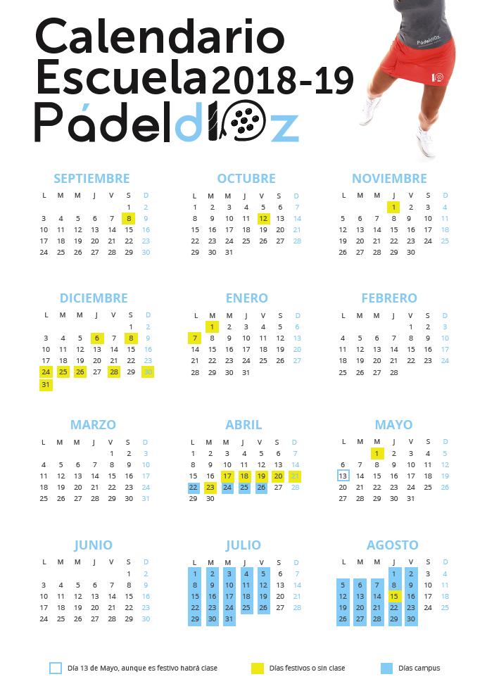 Calendario_Padeld10z_2018_2019