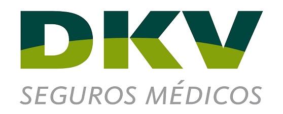 DKV patrocinador padel