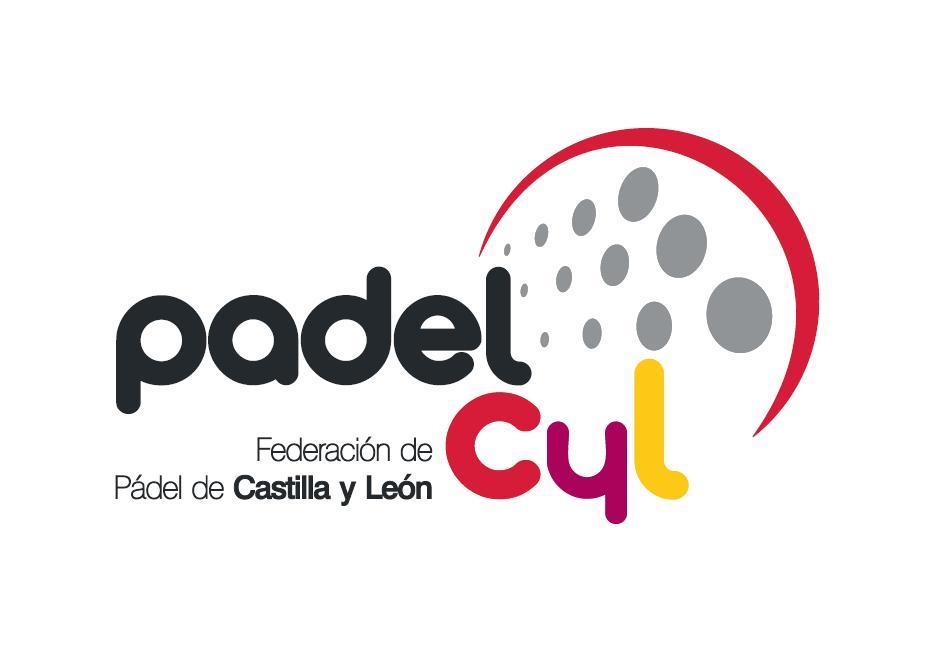 Logosobreblanco_padelcyl