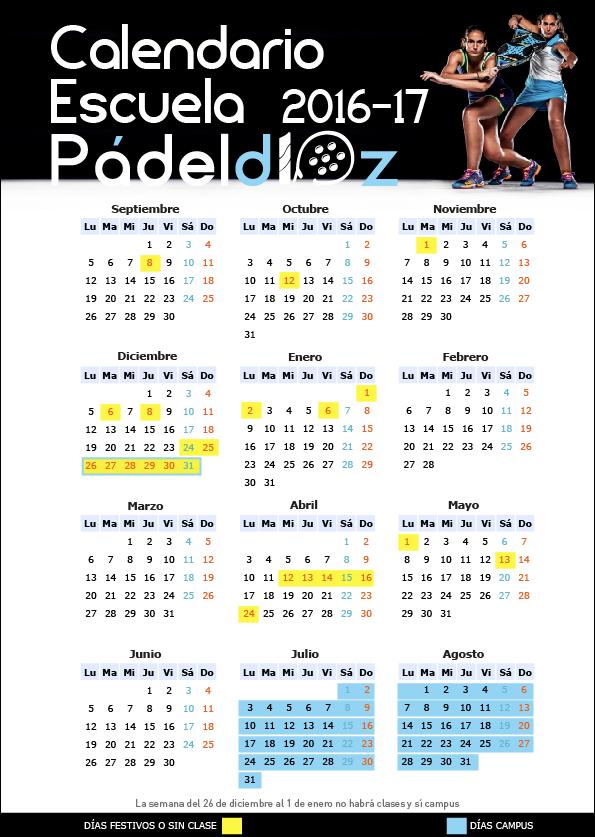 calendario-201617