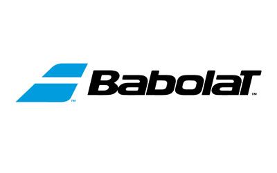 Babolat Patrocinador Pádeld10z