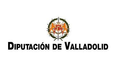logo-diputacion-VALLADOLID