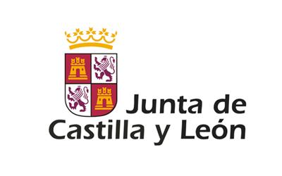 logo-junta-cyl