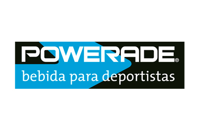 logo-powerade