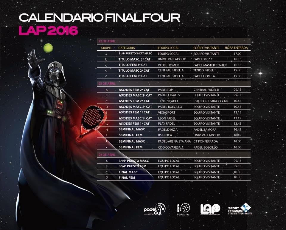 finalfourlap2016